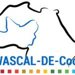 Our WASCAL partner is about to launch the application for the fifth batch of Graduate students
