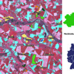 new publication: Phenological Developments on Interferometric and Polarimetric Crop Signatures