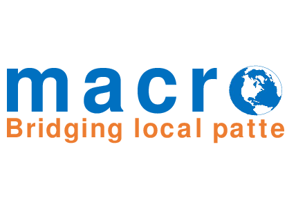 Marcoecology meeting 2019 organized jointly with Remote Sensers