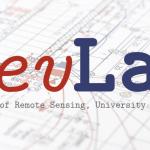 DevLab 2020: EO Data Cube Workshop by Steven Hill
