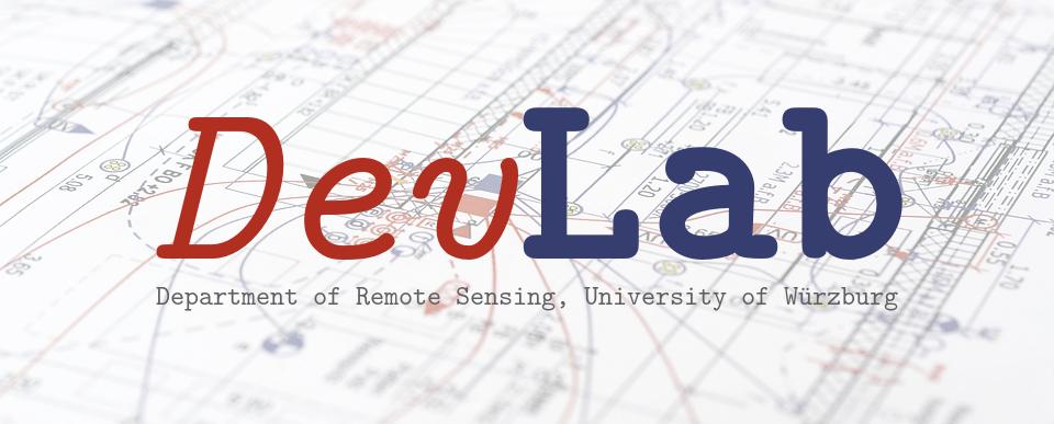 Dev Lab