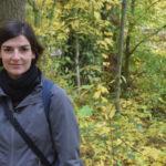 NEW POSTDOC Dr. Mirjana Bevanda