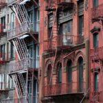 Open Professorship for Urban Remote Sensing