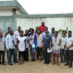 Interested in Climate Change Research in West Africa?