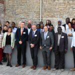 Successful Hybrid WASCAL Symposium